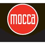 Mocca Espresso Lounge logo