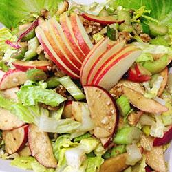 Waldorf salad thumbnail