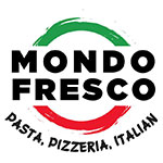 Mondo Fresco logo