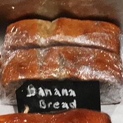 Banana bread thumbnail