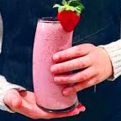 Healthy humans fruit juice - 400ml thumbnail