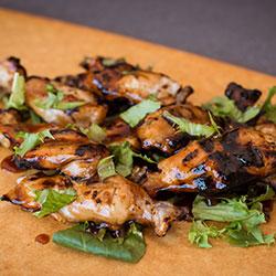 Chicken ribs thumbnail