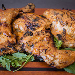 Whole chicken thumbnail
