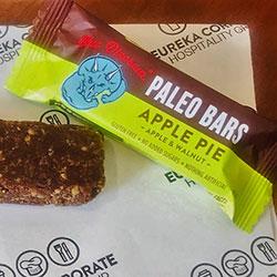 Paleo bar thumbnail