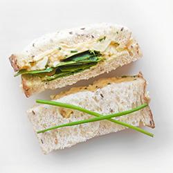 Classic ribbon sandwich thumbnail