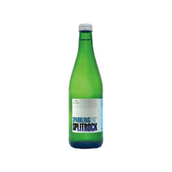 Sparkling mineral water - 330ml thumbnail