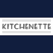 Our Kitchenette logo