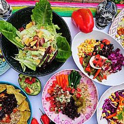 Naked burrito bowls thumbnail