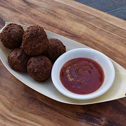 Meatball - mini thumbnail