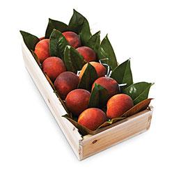 Peaches thumbnail