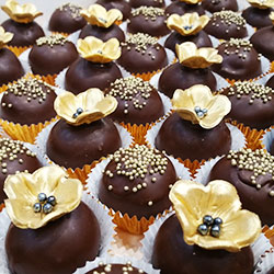 Cake ball thumbnail