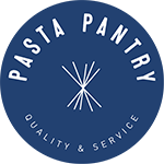 Pasta Pantry Bondi Junction logo