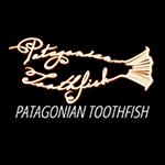 Patagonian Toothfish logo