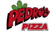Pedros Pizza logo