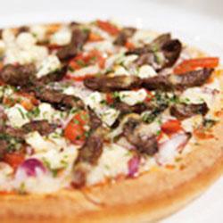 Gourmet lamb kebab thumbnail
