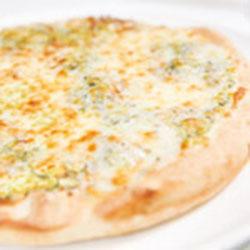 Herb pizza thumbnail