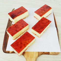 Cake slice thumbnail