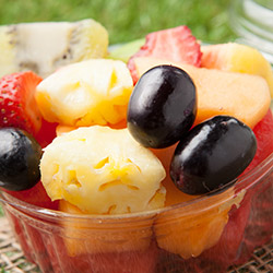 Fruit cups thumbnail