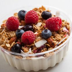 Breakfast cups thumbnail