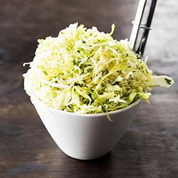 Slaw salad thumbnail