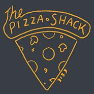 Pizza Shack 3133 logo