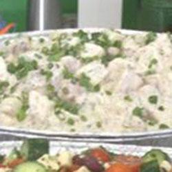 Chat potato salad thumbnail