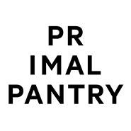 Primal Pantry Brookfield Place logo