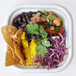 Mexicano super bowl thumbnail