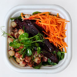 PIckled beets super bowl thumbnail