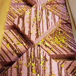 Sweet slices thumbnail