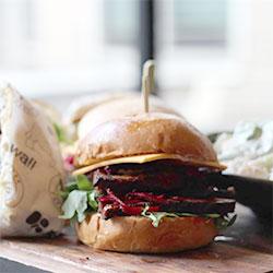Aussie lunch thumbnail