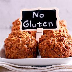 Gluten free afternoon tea thumbnail