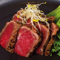 Beef tataki thumbnail