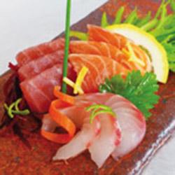 Sashimi special thumbnail