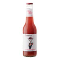 Strange love organic drink - 275 ml thumbnail