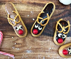 Rudolph elcair thumbnail