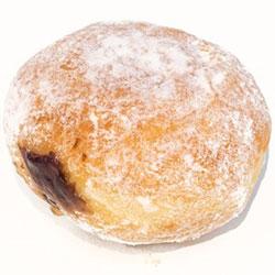 Doughnut - mini thumbnail