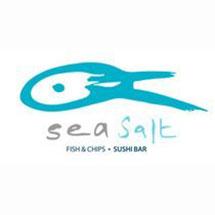Sea Salt logo