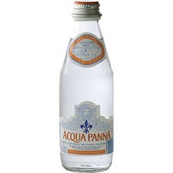 Acqua Panna Still thumbnail