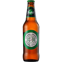 Coopers Pale Ale - 375ml thumbnail