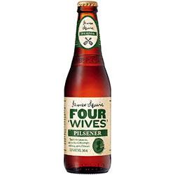 James Squire Beer Range - 345ml thumbnail
