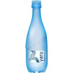 Yaru Water thumbnail