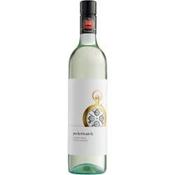 Pocketwatch Sauvignon Blanc 2017, South East Australia thumbnail