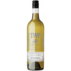 Taylors Winemaker's Project Chardonnay 2015, Clare Valley thumbnail
