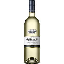 Stoneleigh Sauvignon Blanc 2016 Marlborough, NZ thumbnail