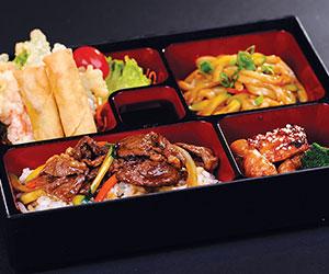 Bento box D thumbnail
