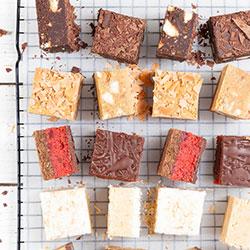 Sweet slice - mini thumbnail
