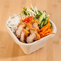 Vermicelli salad mix box thumbnail