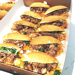 Banh mi mix box thumbnail
