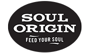Soul Origin Chadstone logo